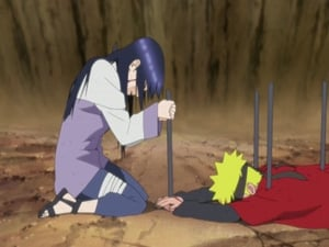 Naruto Shippuden saison 8 episode 15