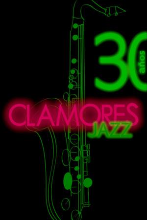 Clamores Jazz: treinta años de música