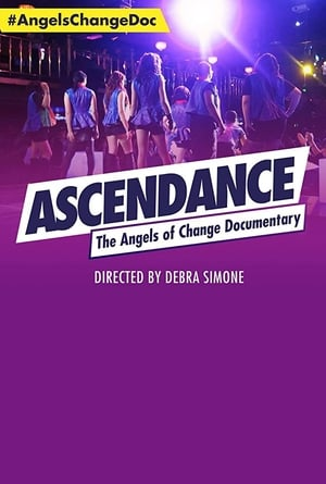 Ascendance: The Angels of Change Documentary