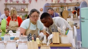 watch The Great British Bake Off online Ep-1 full