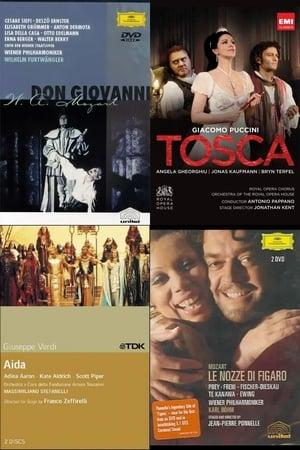operas-on-film poster