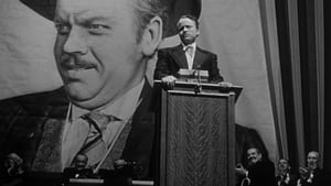 Captura de Ciudadano Kane (Citizen Kane)