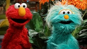 Sesame Street Season 47 :Episode 16  Make Your Garden Grow