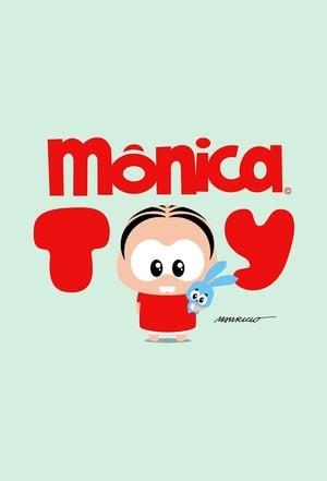 Mônica Toy