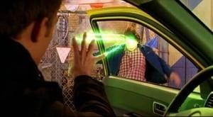Smallville Temporada 4 Episodio 19