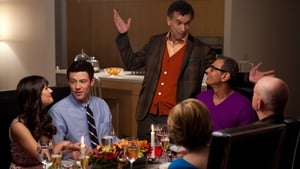 Glee saison 3 episode 13