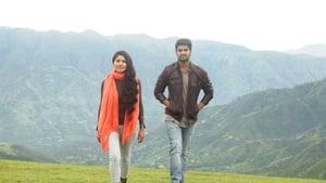 Kanam (2018) DVDScr Full Telugu Movie Watch Online