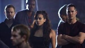 Seriale HD subtitrate in Romana Killjoys Sezonul 1 Episodul 10 Escape Velocity