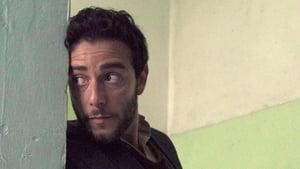 The Brave: 1×1 / S01E01 / DUBLADO E LEGENDADO
