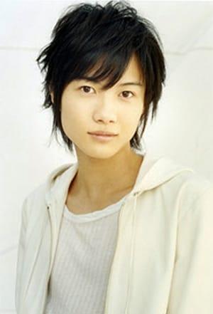 Ryunosuke Kamiki profile image 2