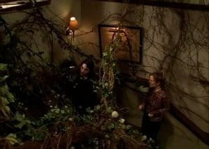 Buffy the Vampire Slayer season 4 Episode 18