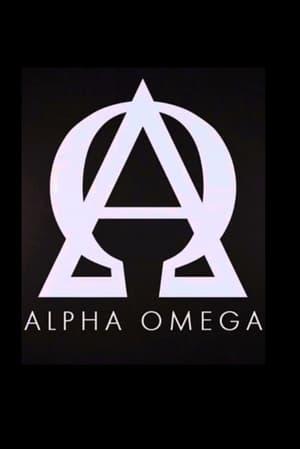 Alpha and Omega (2013)