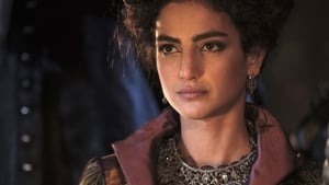 watch Still Star-Crossed online Ep-5 full