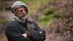 Outlander Saison 1 Episode 6