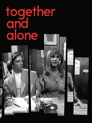 Together and Alone (1998)