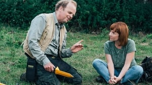 watch Detectorists online Ep-6 full