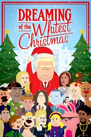 Dreaming of the Whitest Christmas