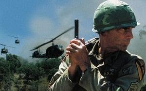 Captura de Cuando éramos soldados