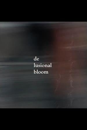 DE LUSIONAL BLOOM