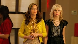 Gossip Girl saison 2 episode 25