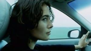 Aberdeen - 2000