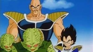 Assistir Dragon Ball Z 1a Temporada Episodio 23 Dublado Legendado 1×23