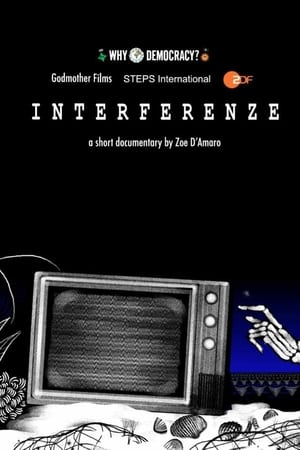 Interferenze