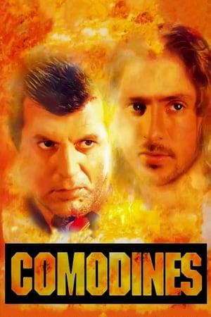 Comodines