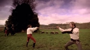 Watch The Duellists (1977)