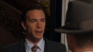 Marvel's Agent Carter saison 1 episode 3