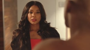 watch Being Mary Jane online Ep-3 full