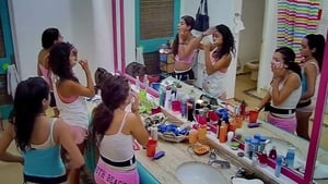 Acapulco Shore Season 1 :Episode 8  Episode 8