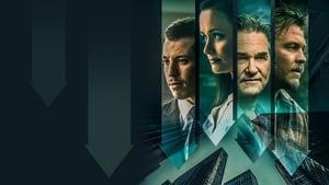 Crypto (2019) Poster