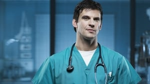 Casualty Season 25 :Episode 39  One Good Day