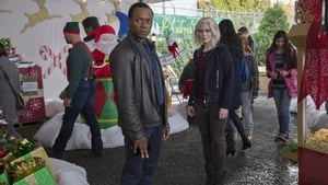 iZombie Temporada 2 Episodio 9