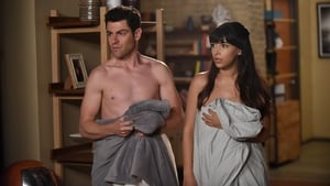 watch New Girl online Ep-6 full