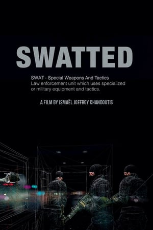 Swatted