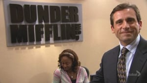 The Office (US) 3X23 Online Subtitulado