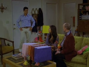 That '70s Show: 8×9