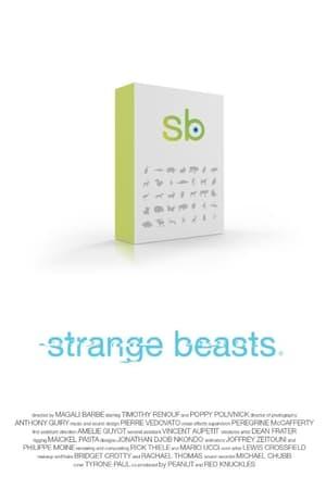 Strange Beasts