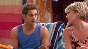 Baby Daddy saison 3 episode 5