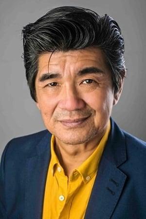 Patrick Loh