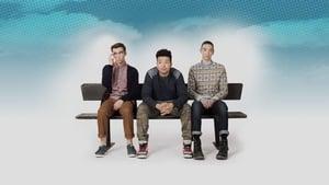 watch MED season 4  Episode 4