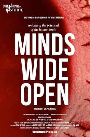 Minds Wide Open: unlocking the potential of the human brain (2018)