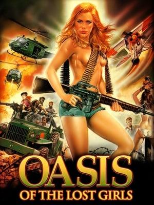 L'oasis des filles perdues
