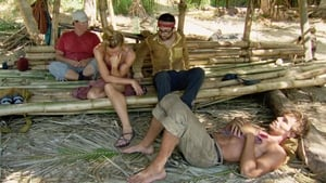 Survivor Season 35 :Episode 6  This Is Why You Play Survivor