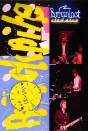 Rockpile: Live at Rockpalast