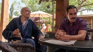 Better Call Saul Season 5 :Episode 2  50% Off