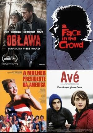 filmes-que-vou-assistir poster