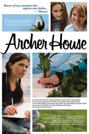 Archer House (2007)